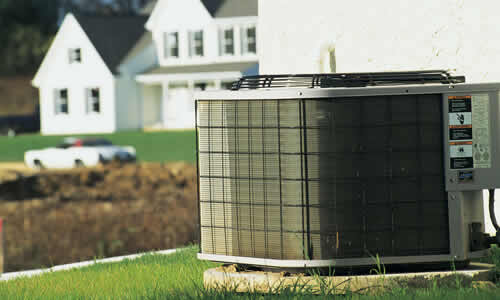 Best HVAC Services in Providence RI